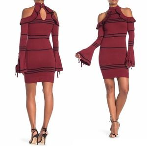 NWT• Wow Couture Dress